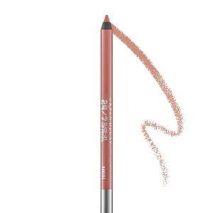 *New* Urban Decay Lip Pencil - 24/7 Glide On